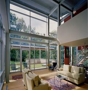 casa-moderna-muros-perfiles-cristal