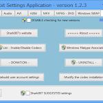 Windows_8_Codecs.png