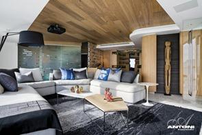 Salon-de-diseño-clifton-view-7-arquitecto-antoni-associates
