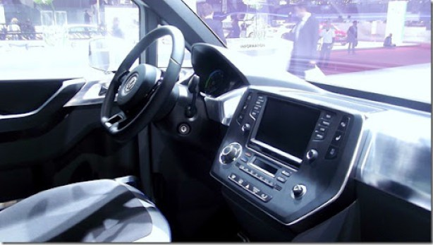 Volkswagen e-Co-motion Concept (3)