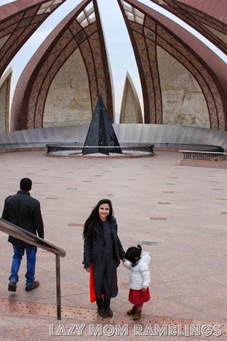 20140121-pakistanmonument-IMG_7809