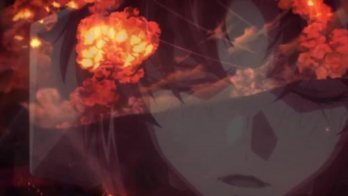 Fafner_anime_movie_016