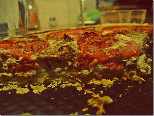 Tuna_and_Tomato_Quiche_027