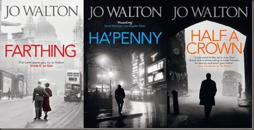 WaltonJ-SmallChangeTrilogy2014