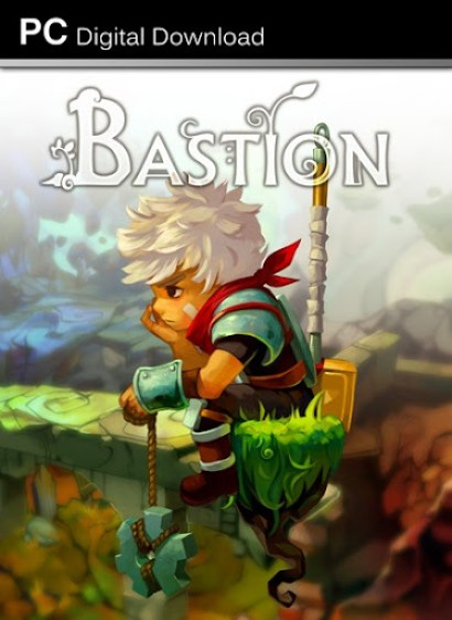 Bastion_PC_Boxart_Small