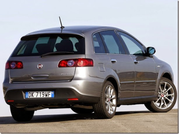 autowp.ru_fiat_croma_5