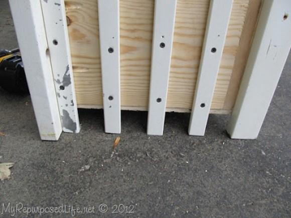 repurposed crib toybox bench (37)