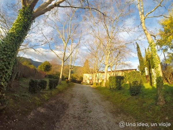 fontei-a-rua-valdeorras-5.jpg