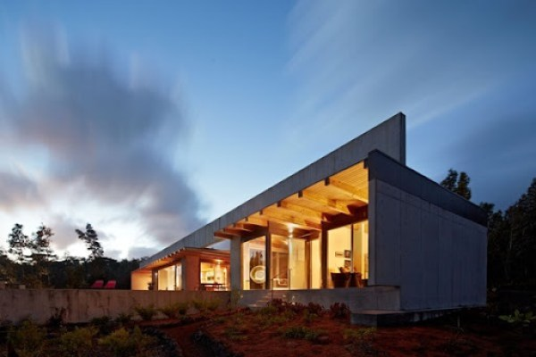 casa-lavaflow-7-craig-steely-architecture
