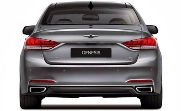 2015-Hyundai-Genesis-47