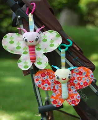 borboletasbaby