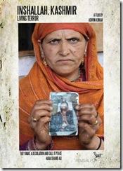 Inshallah-Kashmir-poster-movie-online