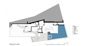 Plano-Proyecto-casa-Saota-y-Antoni-Asociados