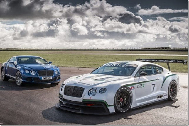 Bentley-Continental-GT3-3[3]