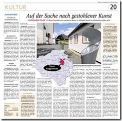 2013 09 04 Viertelkrimi 13 Kloppenheim_001