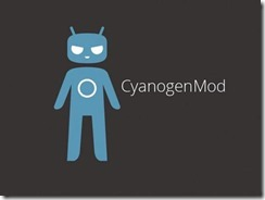 download-flash-cyanogenmod-10-android-jelly-b-L-NaOi1B