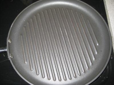 panini 017