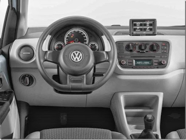 volkswagen_move-up_9[3]