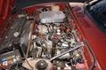 Mazda-RX-7-14