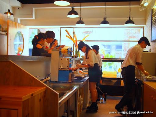 【食記】台中Bee & Milk 蜂巢霜淇淋台中站前店@中區捷運BRT台中火車站 : 口感創新,風味獨特,蜂蜜超好吃 中區 冰品 冰淇淋 區域 台中市 捷運美食MRT&BRT 甜點 輕食 飲食/食記/吃吃喝喝