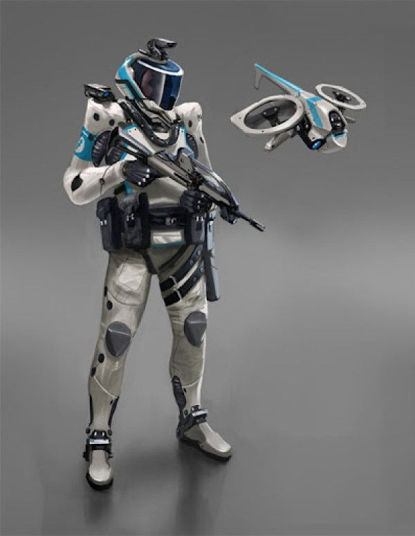 phalanx_trooper_by_phade01-d4yi5aw