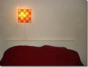 cara-membuat-lampu-tidur