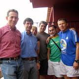 IX Media Maratón de Teruel (23-Septiembre-2006)