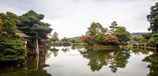 Japan blog b 16
