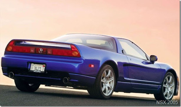 Acura-NSX_2005_1600x1200_wallpaper_0d