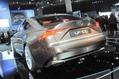 2012-LA-Auto-Show-431