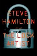 lock-artist-2013-06-24-21-09.jpg