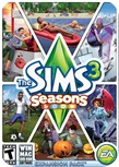 the_sims_3_seasons_03