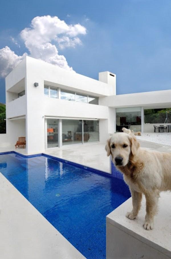 Arquitectura-minimalista-diseño-otto-medem-de-la-torriente