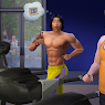 ts4_e3_treadmill.png