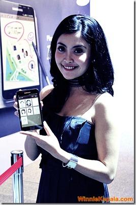 2011-11-09 Galaxy Note World Tour SEA 171