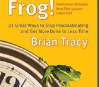 Review: Eat That Frog