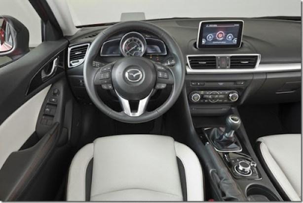 New-2014-Mazda3-Sedan-5[1]