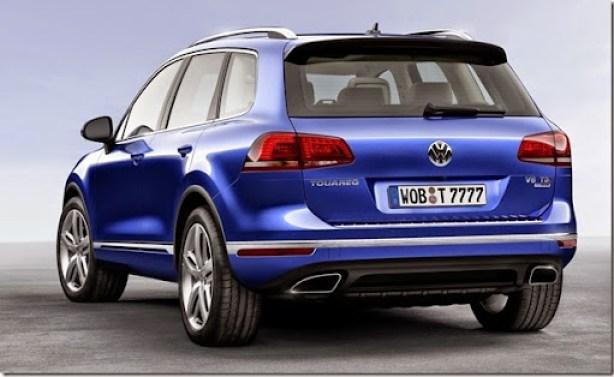 VW-Touareg-2015-1[2]