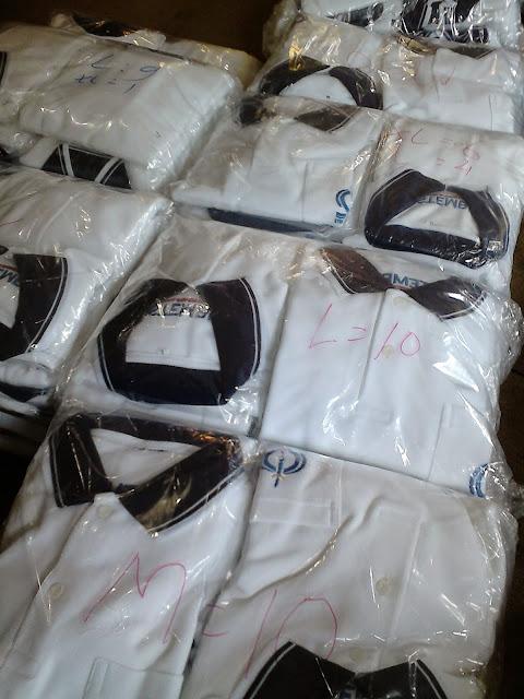 DSC_0017 Order Kaos Polo
