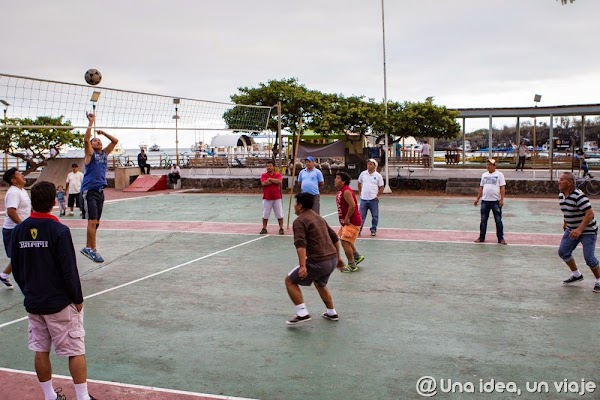 viajar-islas-galapagos-actividades-gratuitas-gratis-baratas-santa-cruz-unaideaunviaje-5.jpg