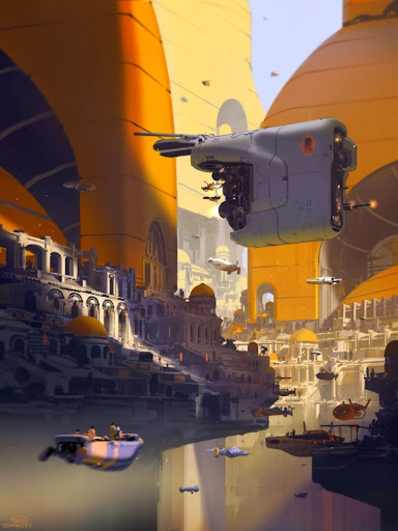sparth-pendul-city