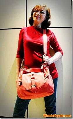 2011-10-04 KellyMoore Bag (2)