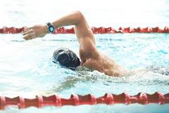 Multi-SportSwimminerKeyVisual