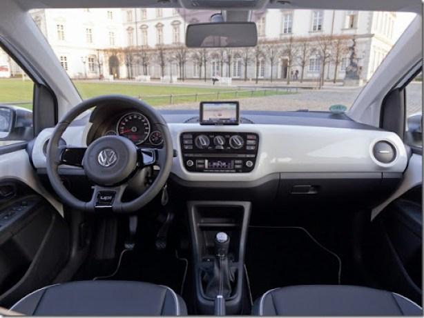 Volkswagen Up! Taubate (2)