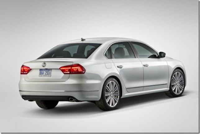 VW-Passat-Performance-Concept-10[2]