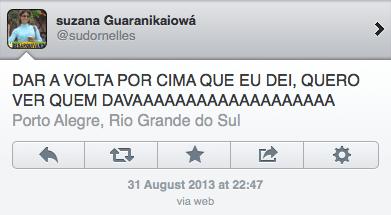 Tweetbot 14