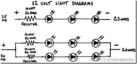 led_diag1