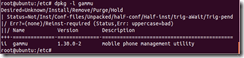 Cara Membuat SMS Gateway Di Ubuntu 12.04 dengan Gammu