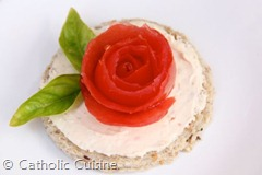 sanduiche-de-rosas-de-tomate