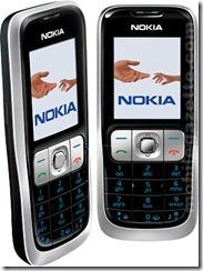 nokia-2630-combo
